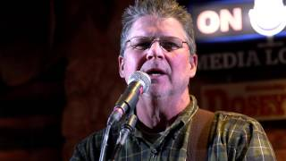 "Chris Knight - ""Little Victories"""
