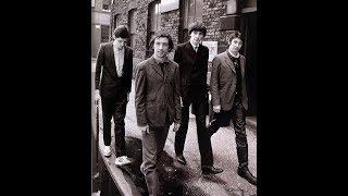 Peel Session 1977 7-Buzzcocks