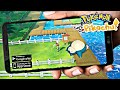Finally Pokemon Let's Go Pikachu On Android | APK Download Link & Gameplay Proof