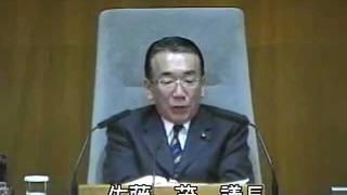 2/24横浜市会太田正孝議員予算関連質疑②