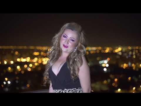 Iuliana Tatar – Clipele cu noi Video
