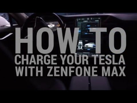 Your-ASUS-ZenFone-Max-can-charge-a-Tesla