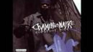 Chamillionaire - Me & My Money