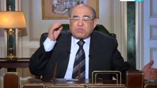 سنوات الفرص القادمة - مشكلة مصر الفقر والجهل والمرض