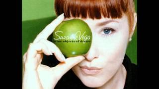 Suzanne Vega - Tom's Diner (Lyrics)