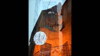preview picture of video 'Visite de Sarlat la Canéda'