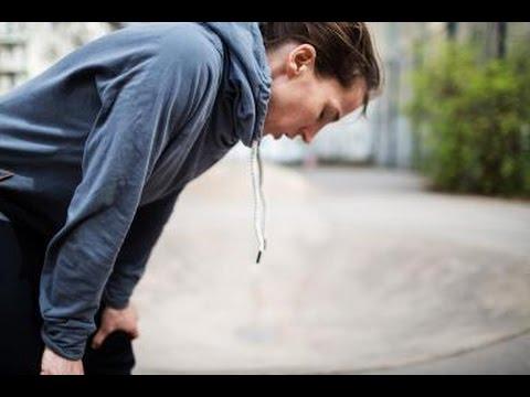Причина опухоли коленного сустава