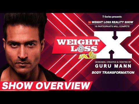 Larrêt du hrt peut entraîner une perte de poids