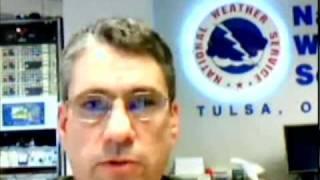 1996 Tornado Leads To New Weather Radar
