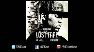 50 Cent Feat. Kidd Kidd -  Get Busy New 2012 mp4 lyrics Dirty version [The Lost Tapes Mixtape