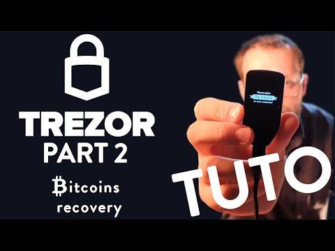 Cum să hack cineva bitcoin wallet