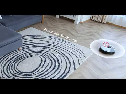 , title : 'Xiaomi VIOMI V2 Pro vacuum cleaner Review Price Gearbest Coupon Cod Vs Geekbuying'