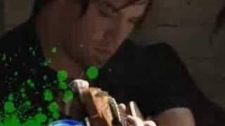 David Cook - Hungry Like The Wolf (Studio Version)