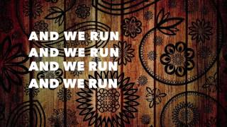 John De Sohn - Wild Roses | Lyrics [HD]