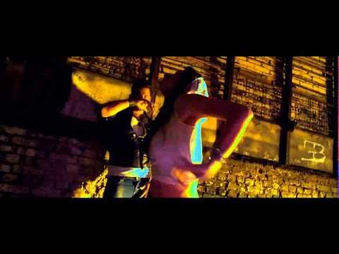 Shpat Kasapi ft Renato - Daku