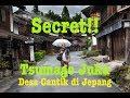 Download Lagu RAHASIA Desa Tercantik di Jepang Part 1 - Tsumago Juku Fakta dan Tipsnya #Vlog6 Mp3 Free