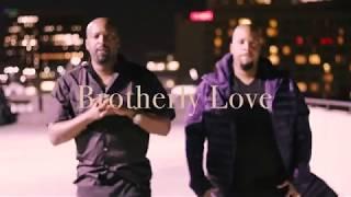 MISTA MISTA  Brotherly Love