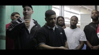 """Hats TMH """"Big Dawgs"""" (Official Video) @SippinVisuals"""
