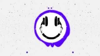 Fever Ray - If I Had A Heart (Direktor Remix)
