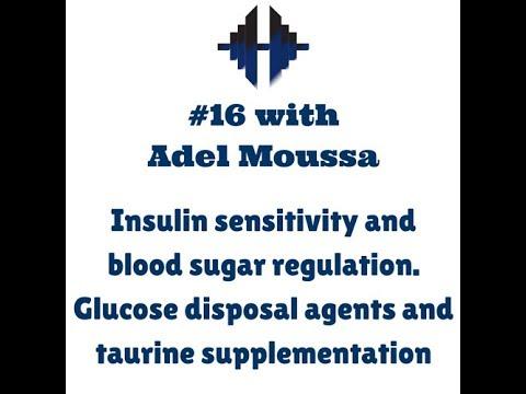 Saft-Therapie und Diabetes