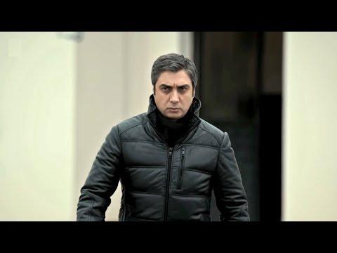 موسيقى مراد علمدار الهجوم وادي الذئاب الجزء العاشر ( الاصلية )