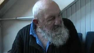 Pr. Ioan Sabău   Amintiri Mărturie Din închisorile Comuniste (2)