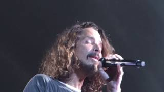 Temple of the Dog - Seasons (Chris Cornell) – Live in San Francisco