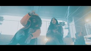 CREAM   Girl Like Me (Music Video)