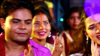 GAEEYA KE GOBRA SE BHOJPURI by SHAKSHI SINGH,PANNA SHRIMALI I CHHATHI MAIYA AAYEEN HAMAAR ANGNA - Download this Video in MP3, M4A, WEBM, MP4, 3GP