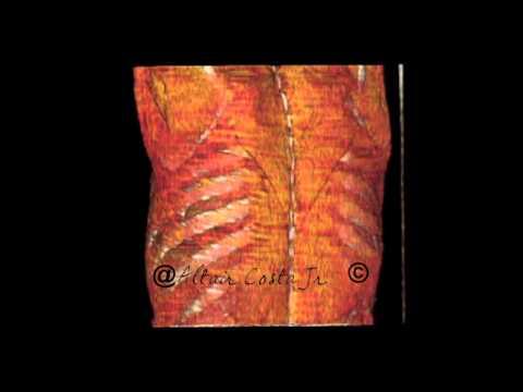 Il mal di schiena dopo anestesia spinale