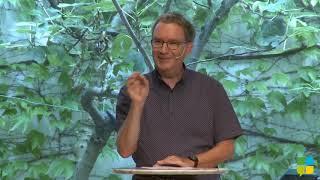 Predigt vom Sonntag 23.08.2020