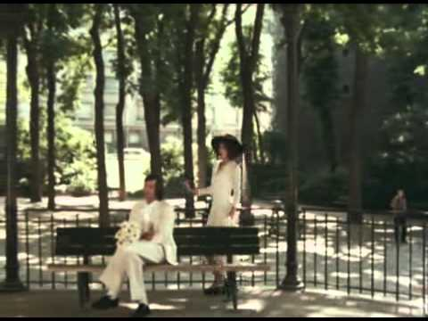 ¤¯ Free Watch Celine and Julie Go Boating