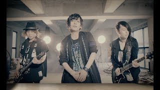 【Gero】サヨナラカゲロウ MusicVideo 【SPYAIR】