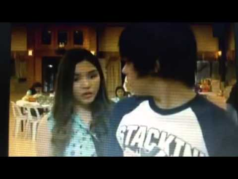 Gino x Prep for Proposal [1/2]