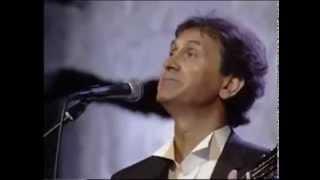 Giorgos Dalaras SAgapo Music