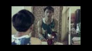 GLOC-9 feat. Ebe Dancel - Sirena (Official Music Video)