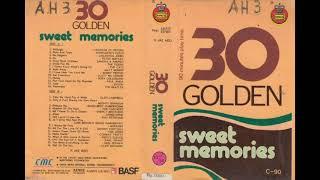 30 Golden Sweet Memories (Full Album)HQ