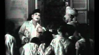 Dil Na Lagana - Lal Haveli - YouTube