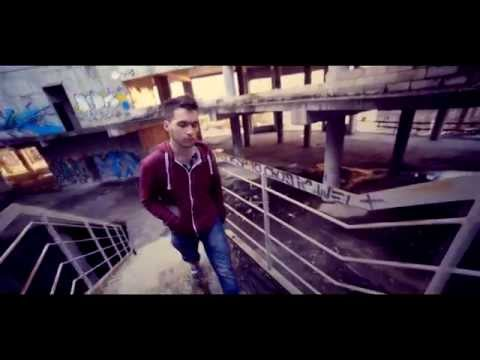 Black_Guitars's Video 135592238943 3nNoYvYQlCE