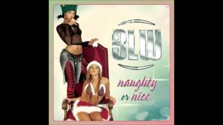 3LW - Naughty On Christmas