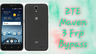 how to enable talkback on zte z799vl - मुफ्त ऑनलाइन