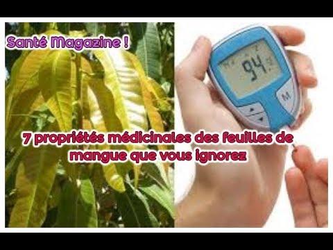 Thérapie vasculaire diabétique