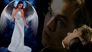 ╭•⊰ 🌺 I Dreamed I Was In Heaven ╭•⊰ 🌺   Charlie Landsborough╭•⊰ 🌺