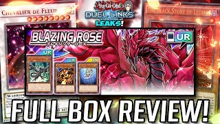 Duel Links Boxes