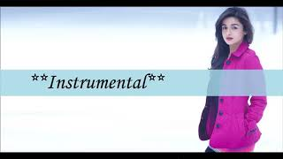 Ishq Wala Love Lyrical Video With Translation - YouTube