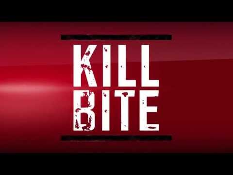 Killbite - Brilliant Hell - Teaser - Song: Permanent Pressure
