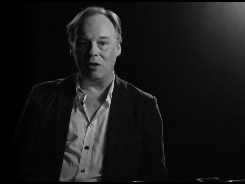 Jamais Sur Vos Écrans | Christophe Gans (Bonus)