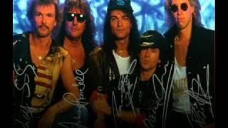 Scorpions - Fuchs Geh Voran (Audio)