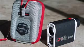 Bushnell Laser Entfernungsmesser Tour Z6 Jolt : Bushnell elite 1 mile arc laser rangefinder entfernungsmesser