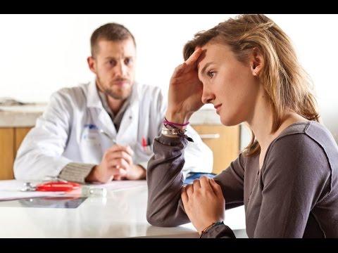 Клиники лечения алкоголизма в пятигорске
